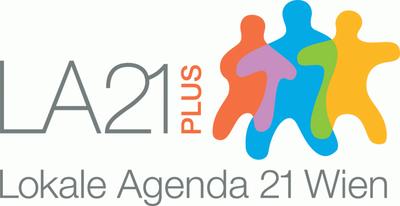 Agenda 21 PLUS Wien