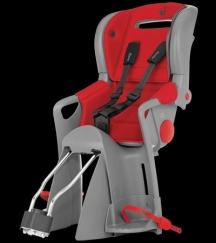 47_Kindersitz