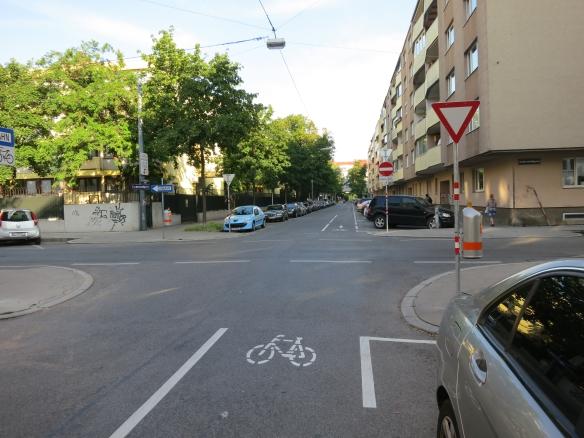 Schiffmühlenstraße