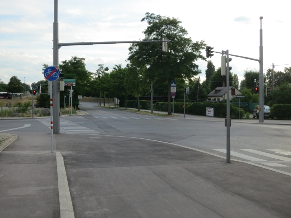 Kaisermühlenstraße 2.7.2015